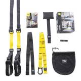 تی آر ایکس 2016 TRX FORCE KIT